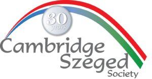 logo 30 year anniversary